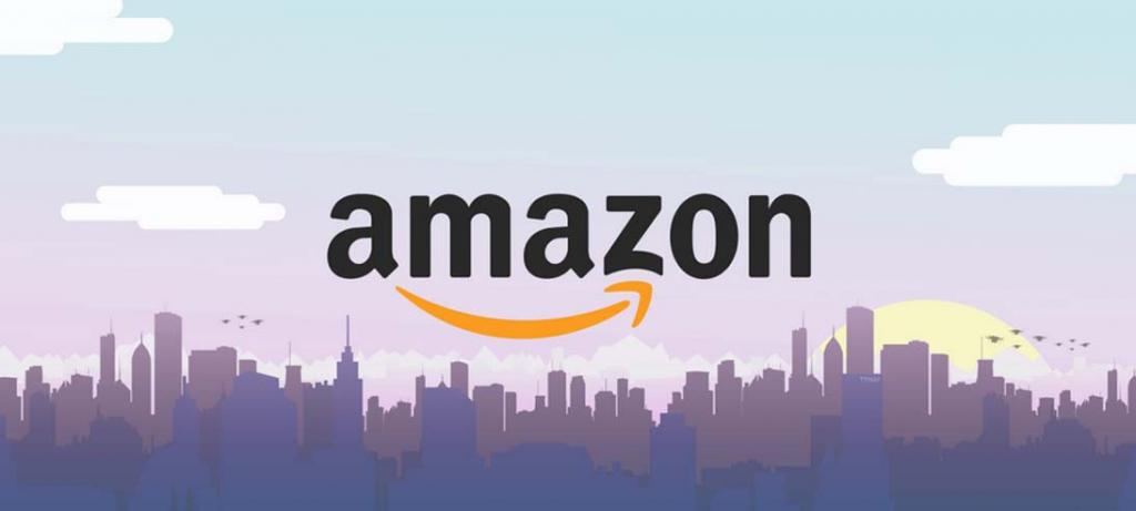 How to Sell on Amazon for Beginners - Make a Living from Home in 2017