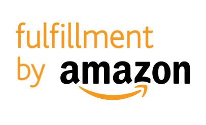 Amazon FBA - The Future Is Your Creation