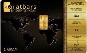 Karatbars International Complaints – The Naked Truth About Karatbars International 2017