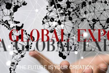 All You Need To Know About Selling Globally On Amazon - The Future Is Your Creation