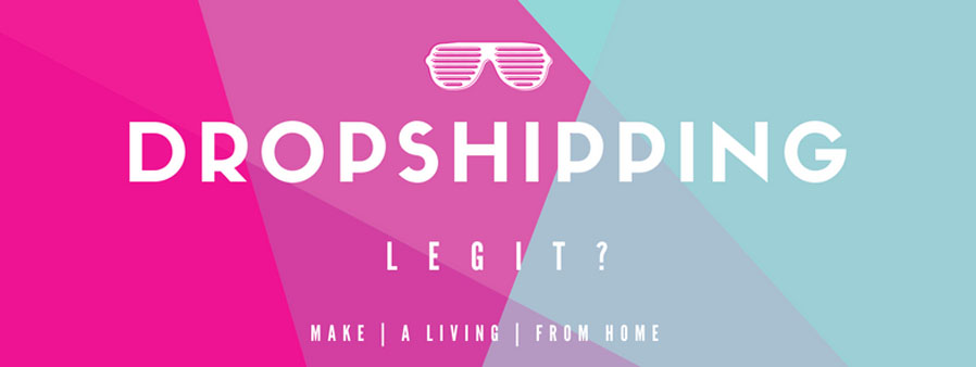 Is Dropshipping Legit? Benefits & Disadvantages Listed