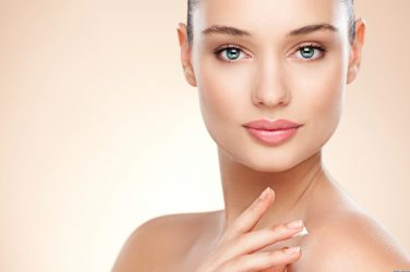 Back to Where it Began - Your Anti Aging Skin Care Pro