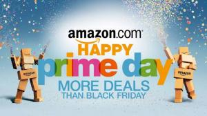 What Is Amazon Prime Day? What Offers Do We Have for Prime Day? Make a Living from Home in 2017