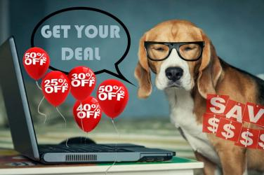 Get Happy e-Deals - Find Great Deals & Bargains 24 Hours a Day! Low Price Online Shopping