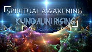 Spiritual Awakening Kundalini Rising - I Am Awakened - Make A Living From Home In 2017