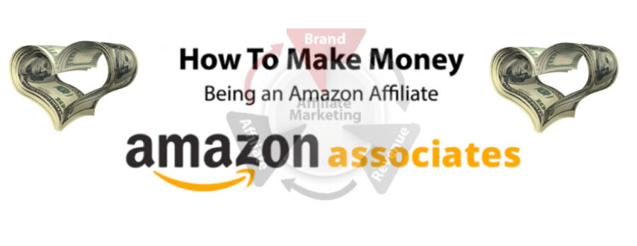 How To Make Money Blogging - Make A Living From Home