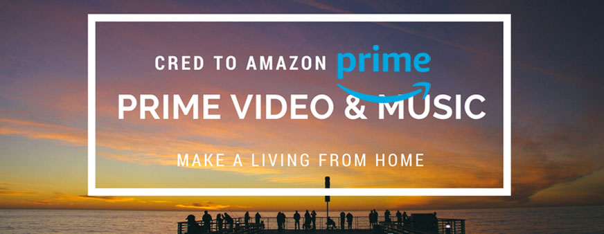 The Show Vikings Is Addictive - Cred To Amazon Prime Video & Music! - Make A Living From Home