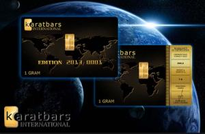 Karatbars International Complaints – The Naked Truth About Karatbars International 2020 Update - The Future Is Your Creation
