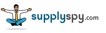 SupplySpy - Amazon Seller Software