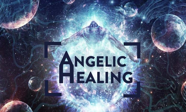 You Need To Know This About Healing! The Future Is Your Creation