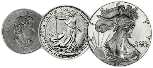 Financial Crisis 2020: 11 Reasons Why You Should Invest In Silver