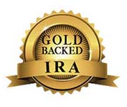 Regal Assets offers gold-backed IRAs