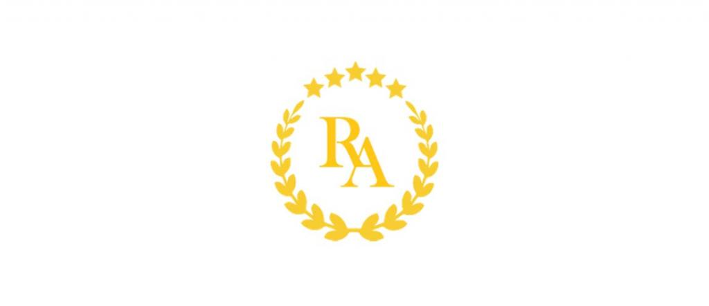 Regal Assets Review - Gold IRA, Alternative Assets, Cryptocurrencies, Ratings & Complaints