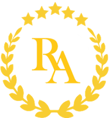 Regal Assets Review 2020 – Alternative Assets, Gold IRA, Cryptocurrencies
